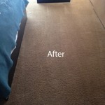 Bedroom-Carpet-Cleaning-Union-City-B