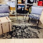 Chair-Upholstery-Cleaning-Union-City
