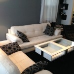 Leather-Upholstery-Cleaning-Union-City