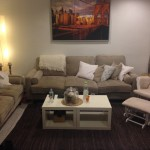 Living-Room-Upholstery-Cleaning-Union-City