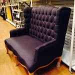 Loveseat-Cleaners-Union-City