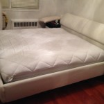 MattressClean-Union-City-CA-Upholstery-cleaning