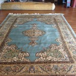 Oriental-Rug-Cleaning-Union-City