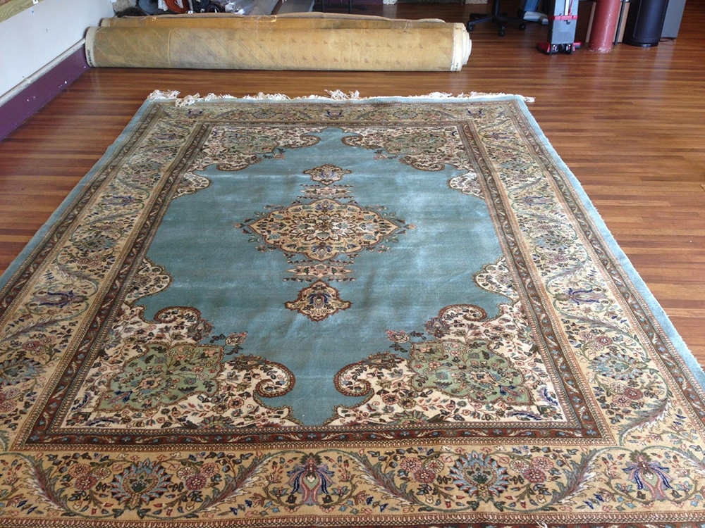Rug Cleaning : Carpet Cleaning Union City : (510) 210-1770