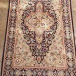 Persian-Rug-Carpet-Cleaning-Union-City-CA