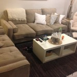 Salon-Upholstery-Cleaning-Union-City