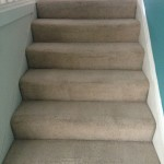 Stairs-Carpet-Cleaners-Union-City