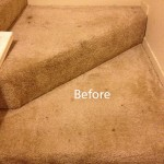 Stairs-Carpet-Cleaning-Union-City-A