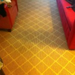 Union-City-Carpet-Clean-after