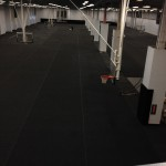 Union-City-Commercial-Carpet-Clean