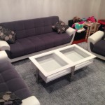 Union-City-Furniture-Cleaners