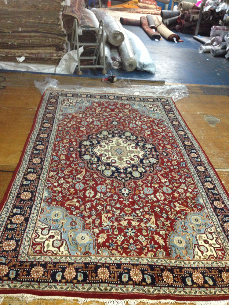 Rug Cleaning Carpet Cleaning Union City 510 210 1770