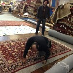 Union-City-Silk-Rug-Cleaning