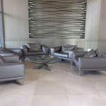Union-City-Tile-Cleaning