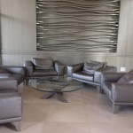 Union-City-Upholstery-Cleaners