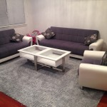Union-City-Upholstery-Cleaning