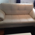 Union-City-leather-couch-cleaning
