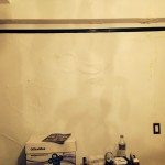 Union-City-mold-damage