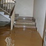 Union-Cityflood-in-house