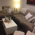 couch-cleaning-Union-City