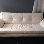 leather-sofa-cleaning-Union-City