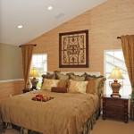 Union City mattress cleaning company